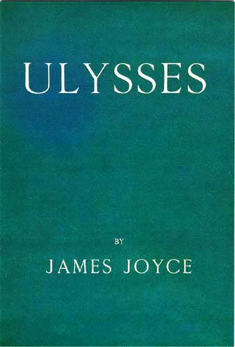 The Ulysses site by Lisa Honaker's Modern British Novel class!